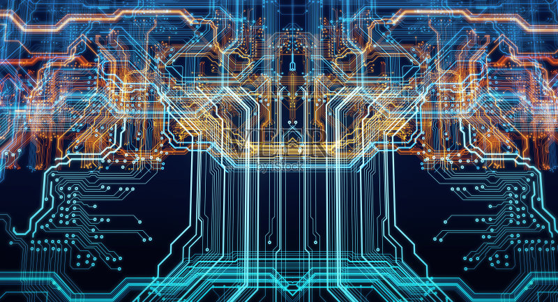 系统调优/环境调优/代码调优/数据库调优/CPU高负载调优/内存调优/系统性能调优/网络性能调优