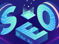 【百度SEO优化】百度首页排名,关键词优化,搜索引擎收录,网站推广,百度快排
