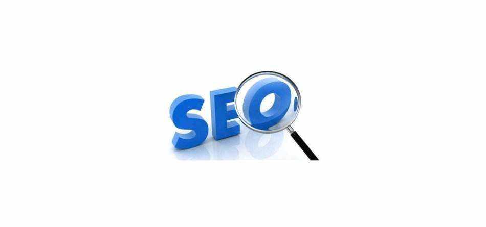 网站搜索引擎优化 网站SEO 百度排名优化 360搜索排名 万词推广 提升排名
