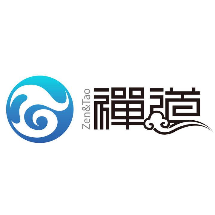 禅道-12.5.3 OS 8.2 64位