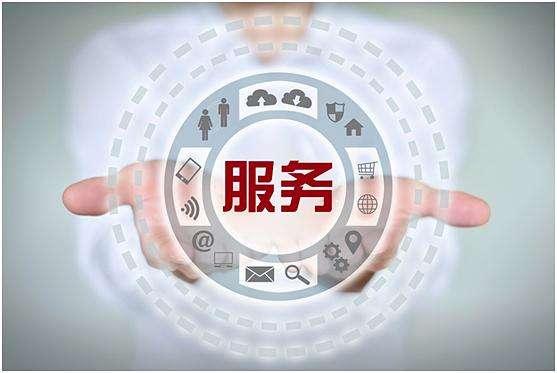 云建站系统 含独立IP推广型 三端【阿里云市场云V服务商,建站更省心】