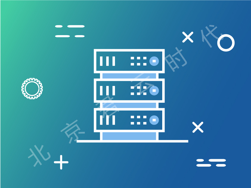 小程序配置证书 Nginx证书配置 SSL配置 SSL证书配置 https配置 ssl证书 网站加密证书长期 CA证书
