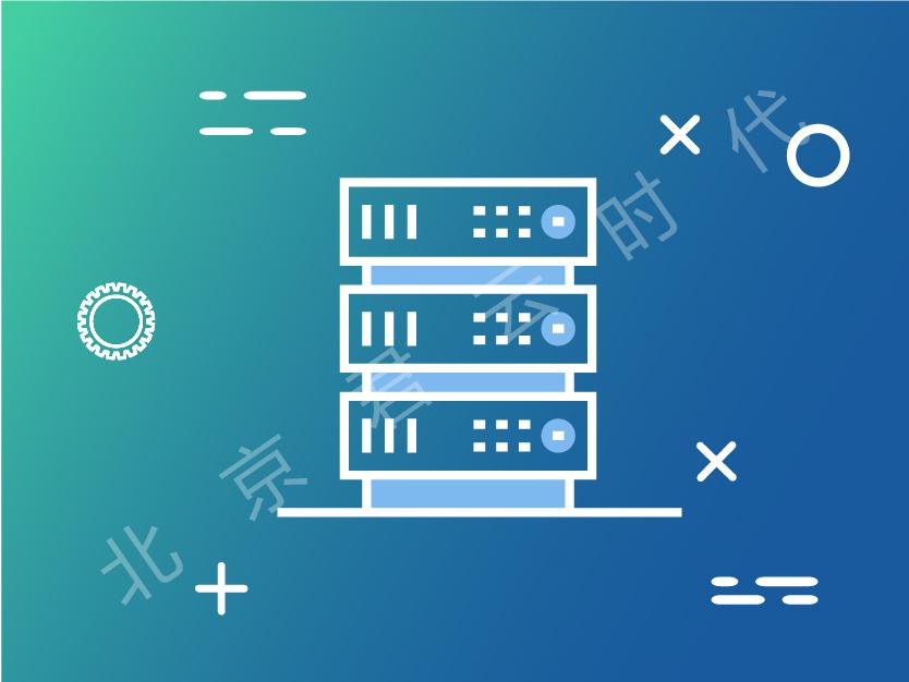 ECS服务器 磁盘扩容 分区挂载 本地迁移