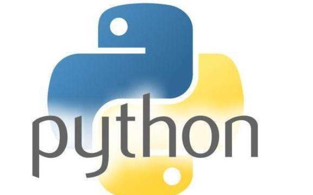 Python软件开发 Django架构开发