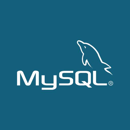 MySQL优化 数据库优化 数据库维护 网站性能优化 代码优化 拆库拆表