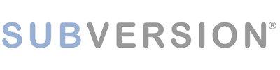 构建版本控制系统 企业开发管理规范 SVN服务器