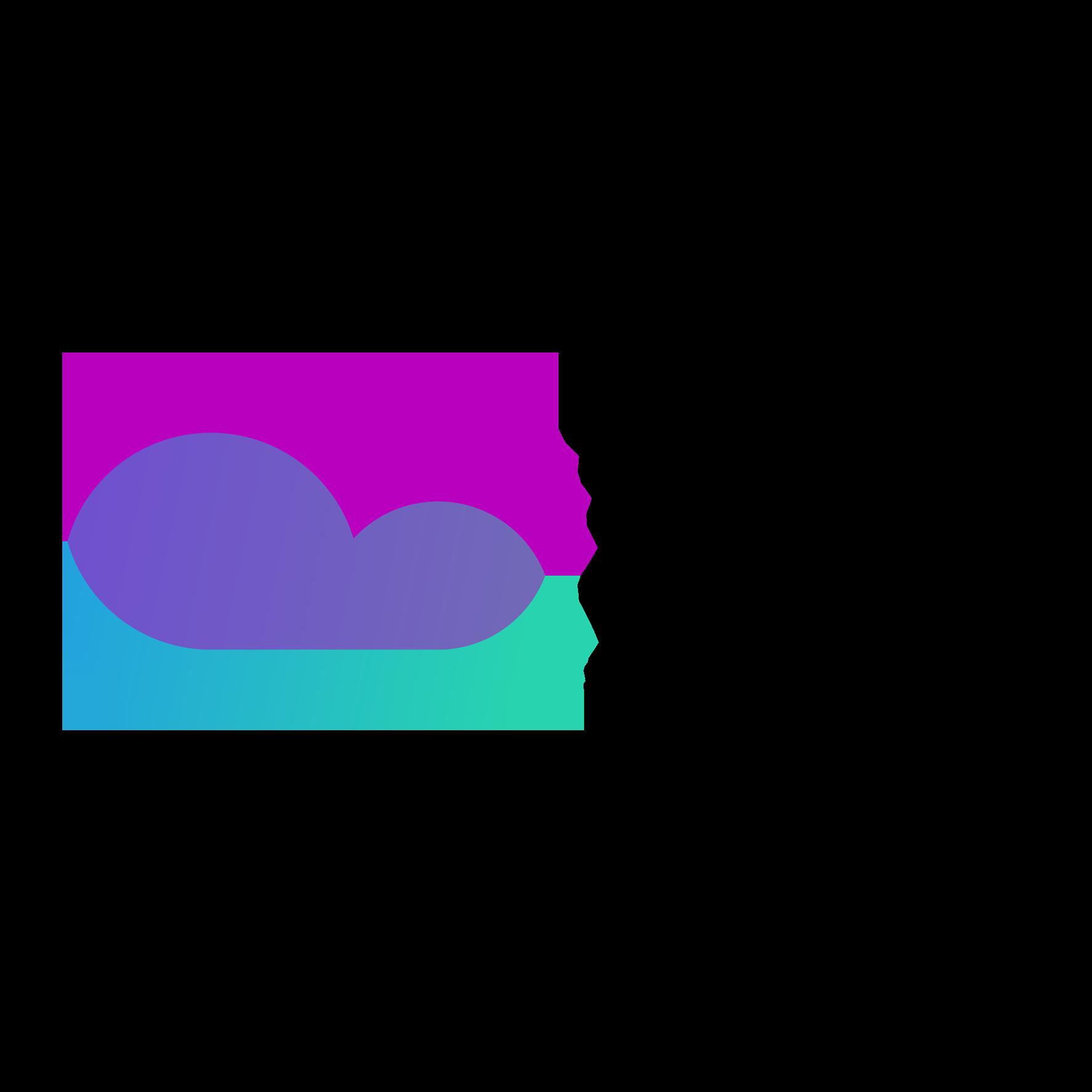 go运行环境(CentOS 7.8 64位)