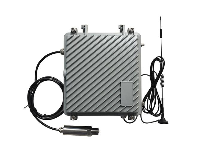 TSM-01A无线温度压力采集终端