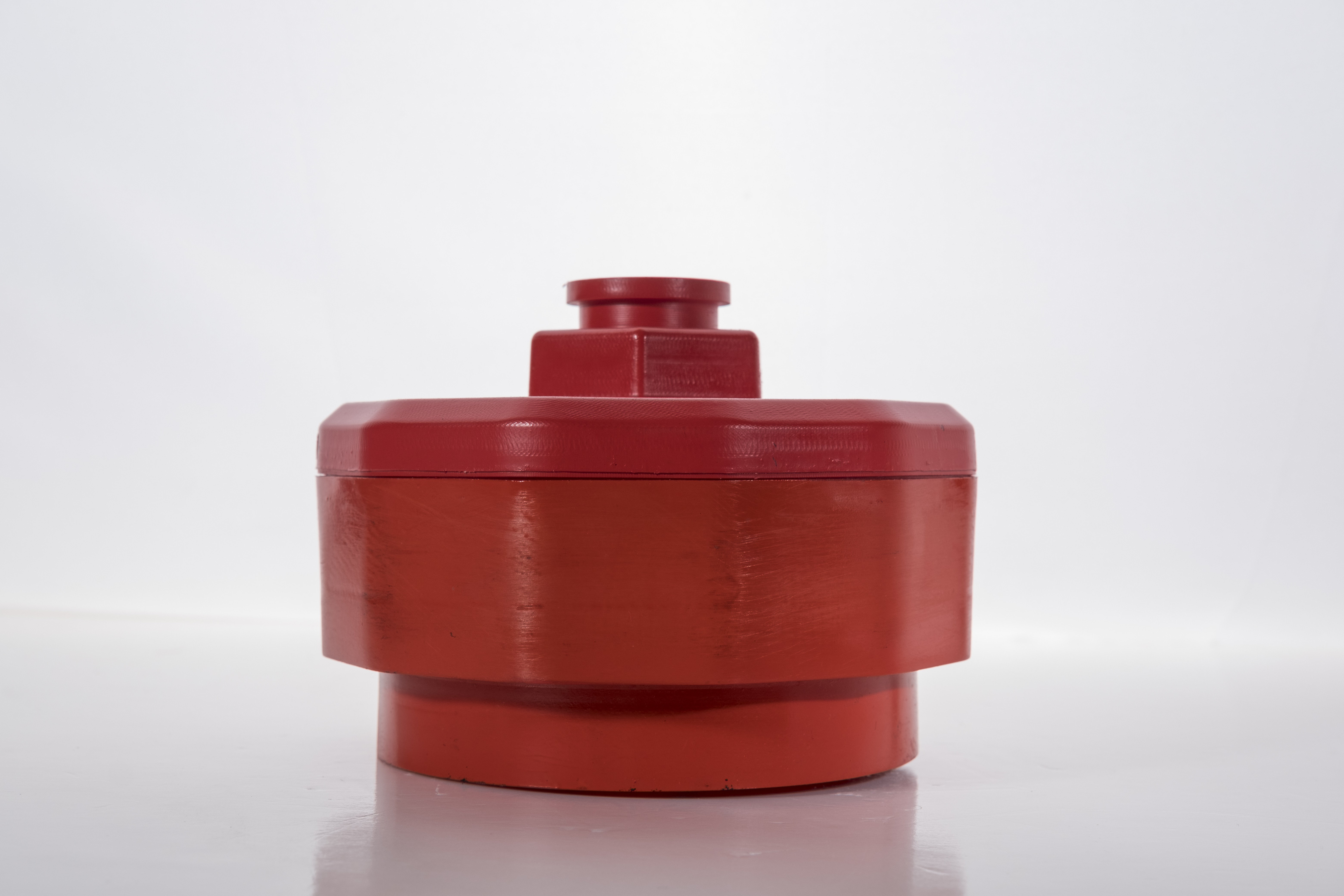 TSM-02H智能闷盖消防栓监测终端