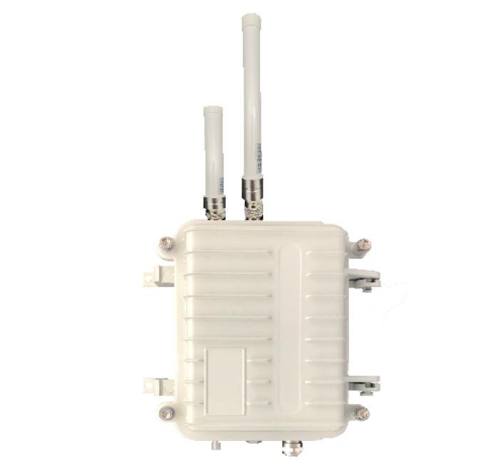 无线智能网关TSM-01G