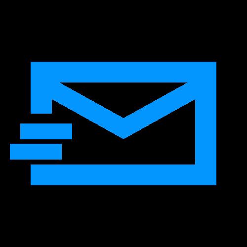 短信接口_三网短信接口_短信验证码_短信通知_会员提醒短信_通知短信_106短信网关_行业短信