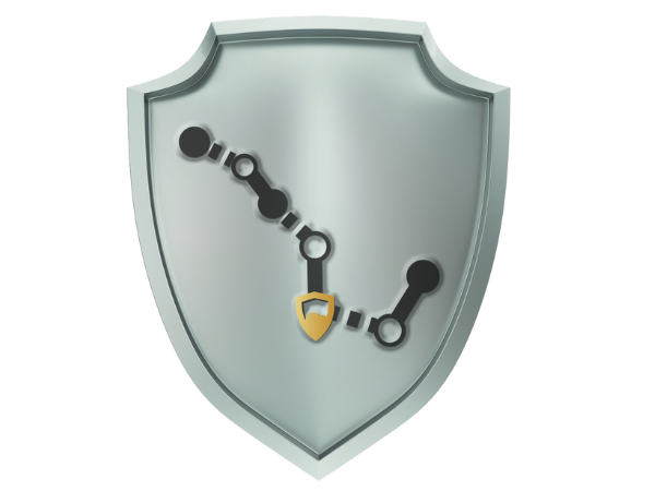天玑安全平台