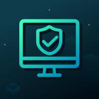 云翼-安全一体机系统v2.0
