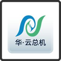 企业总机_云总机_远程坐席办公_智能前台