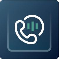 呼叫中心系统 电话销售系统 电话外呼系统 客服热线系统-HY企业电话管理客服软件 热销款 大众版(免费试用)