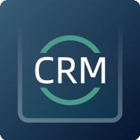 华云·呼叫中心CRM客户关系管理系统-云平台