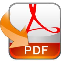 Office文件转换为PDF API