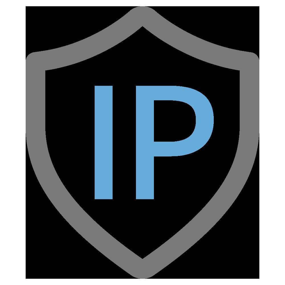 易源数据_IP查询专业版-IP精准定位-IP地址
