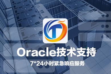 ORACLE数据库安装维护/故障排错/补丁修复/升级迁移/性能优化/技术支持按次服务