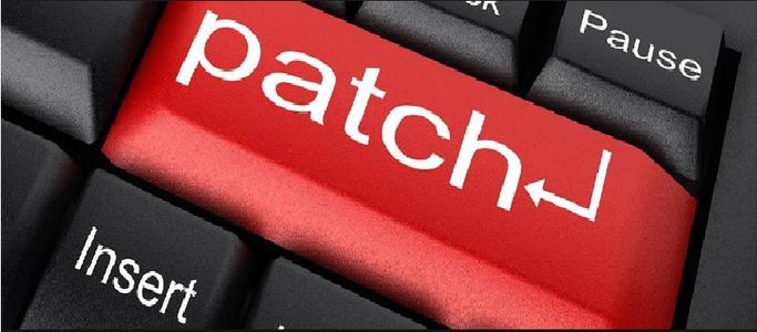 Oracle补丁安装升级等保CVE安全漏洞修复Weblogic中间件补丁更新安装服务