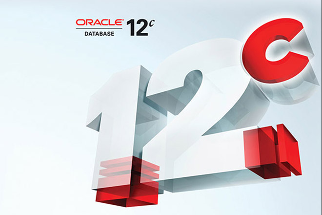 Centos7.8预安装Oracle12.2.0.1镜像-patch 20210420补丁升级版