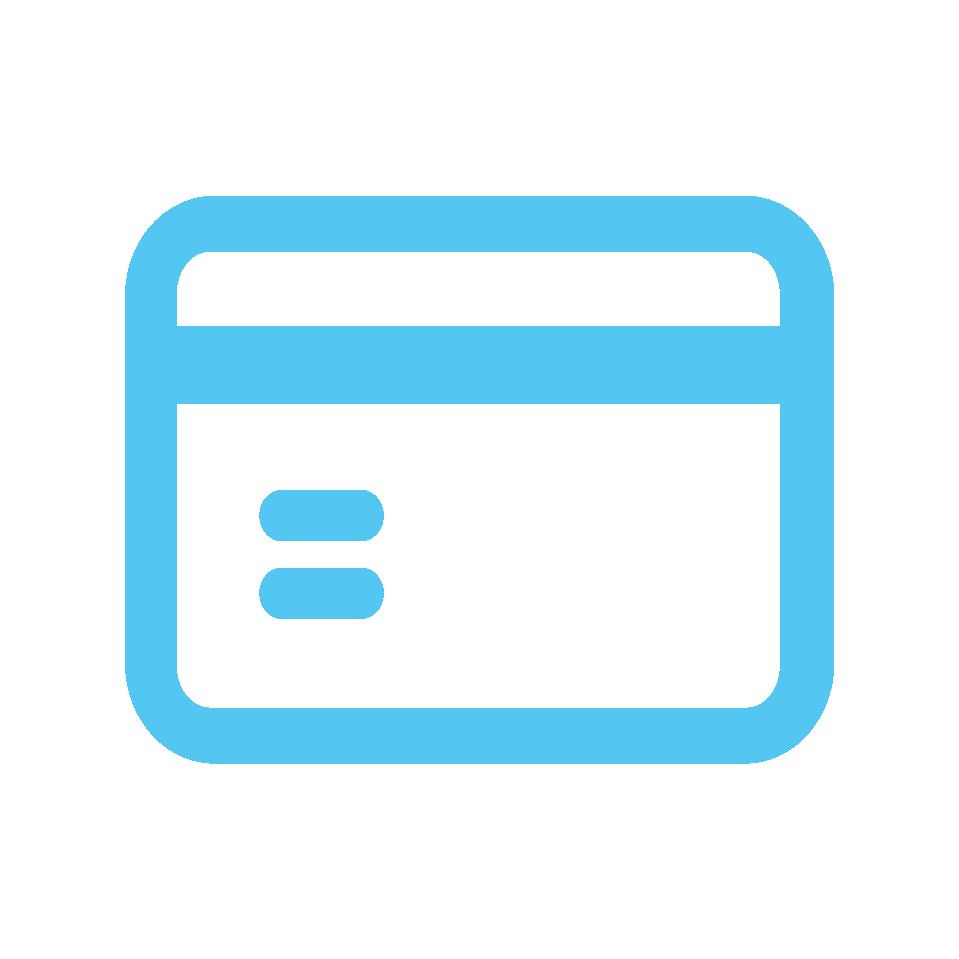 【实名认证】银行卡二要素(二元素)实名认证—银行卡二要素—银行卡二要素验证—银行卡二要素鉴权【银行卡鉴权】