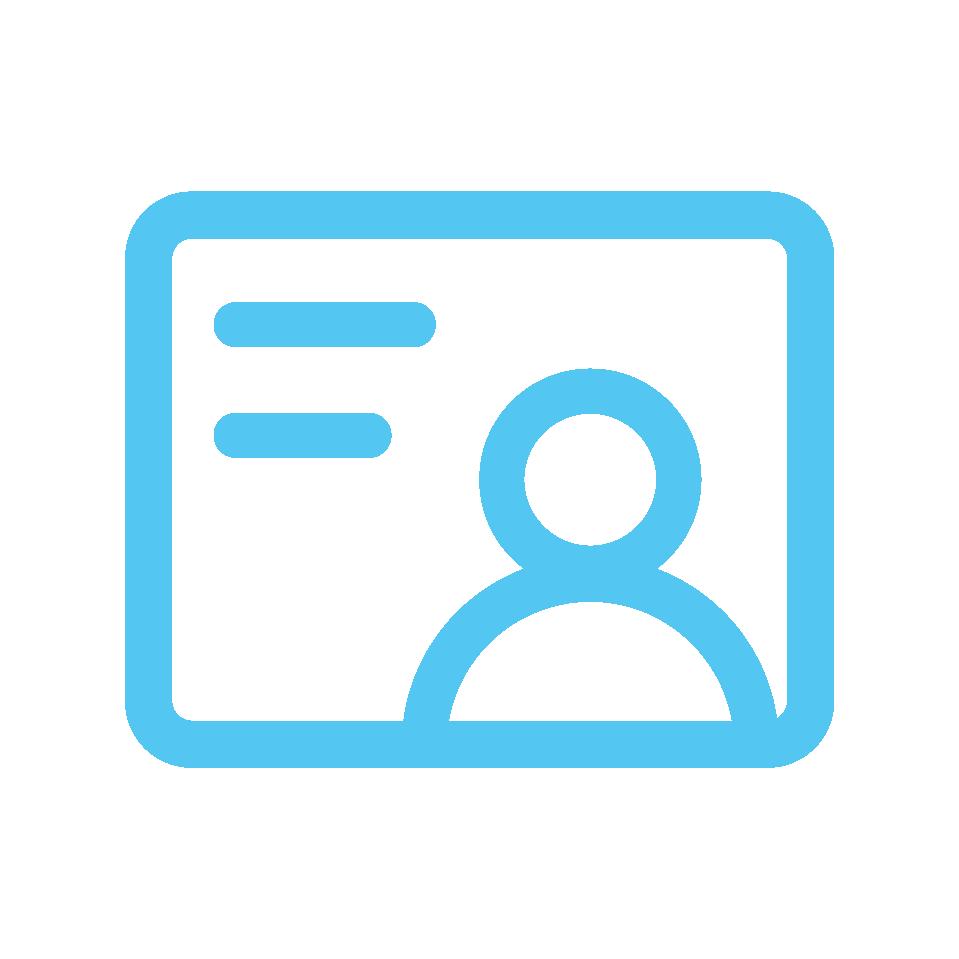 【身份证号级持卡人标签】—小微商户标签数据—银行卡季度交易信息