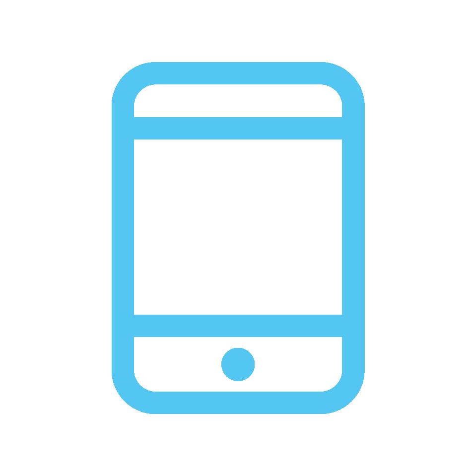 【手机号级持卡人标签】—小微商户标签数据—银行卡季度交易信息查询