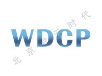 WDCP 管理面板PHP多版本共存 CentOS7.8安全优化