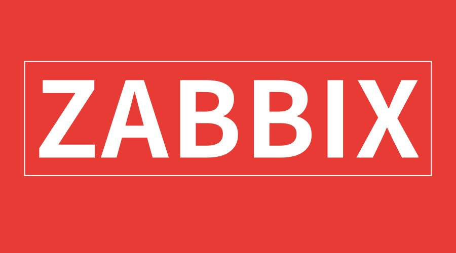 Zabbix服务监控系统--centos7.8
