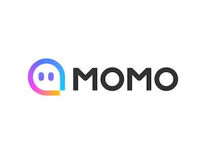 MOMO美颜道具SDK
