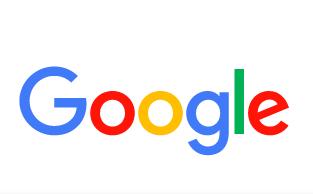 Google 推广服务