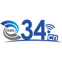 【一口价3分/条】106短信平台/短信验证码/短信通知/短信推广/银行催收