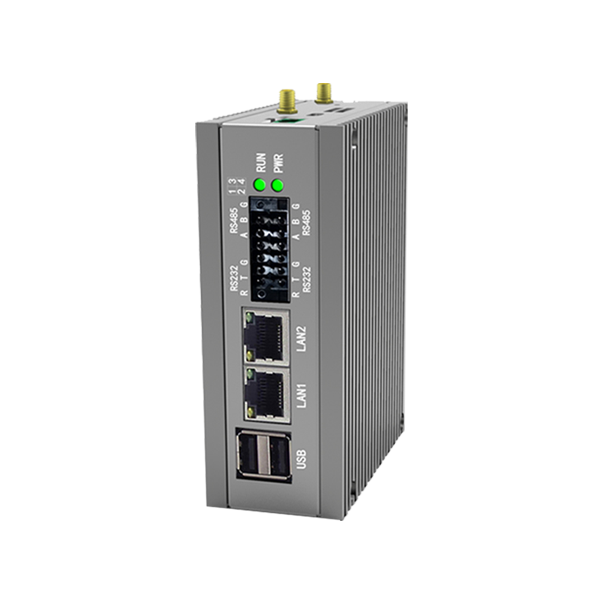 LE-100-0001物联协议网关系列