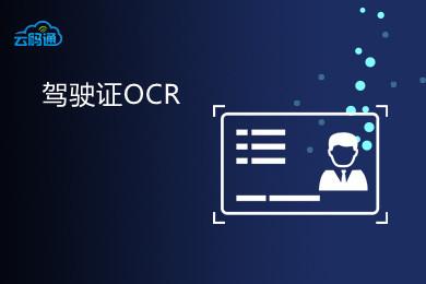 【云鉴】驾驶证图像识别—驾驶证OCR识别-驾驶证图片识别-驾驶证信息识别