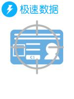 【限时促销】驾驶证识别_驾驶证图像识别_驾驶证OCR识别_驾驶证图片识别_印刷文字识别-极速数据
