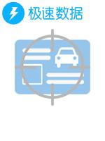 【限时促销】行驶证识别_行驶证图像识别_行驶证图片识别_行驶证OCR识别_印刷文字识别-极速数据