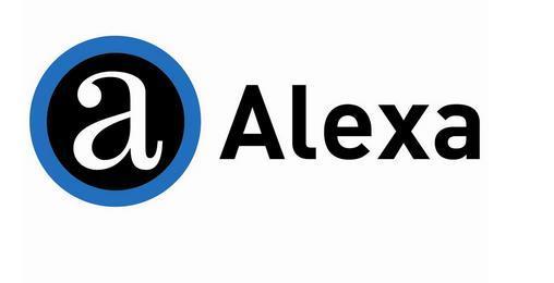 Alexa排名查询 - 网站全球排名查询
