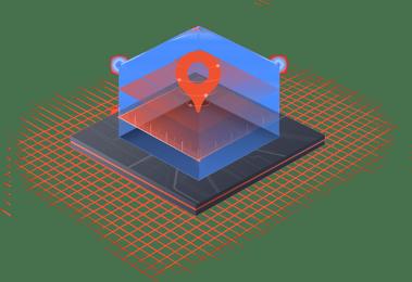 移动联通基站智能硬件导航--解决方案