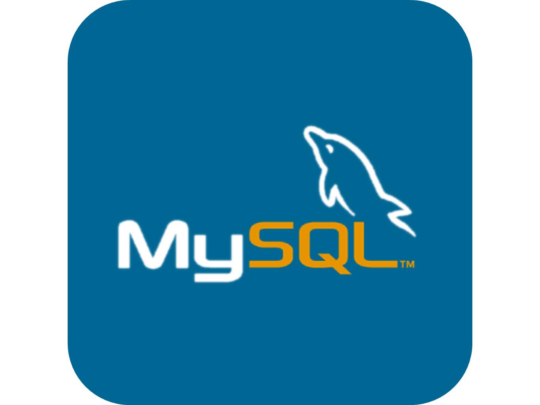 MySQL8.0  数据库 MySQL预装环境 (CentOS 7)
