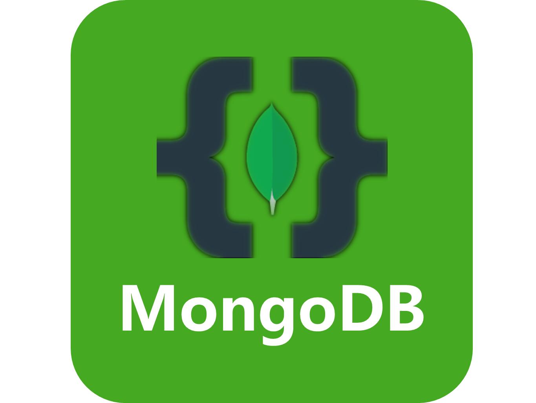 MongoDB 3.0 社区版数据库(Centos7)