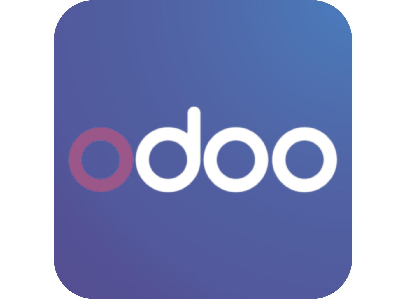 Odoo 13 开源企业ERP系统(Ubuntu)