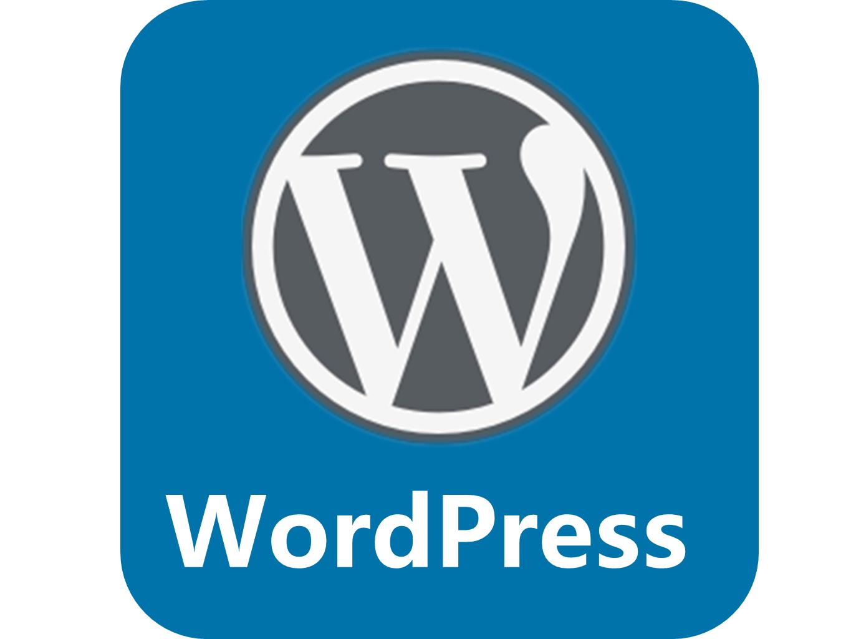 WordPress 建站系统(Centos7  LAMP  Redis)