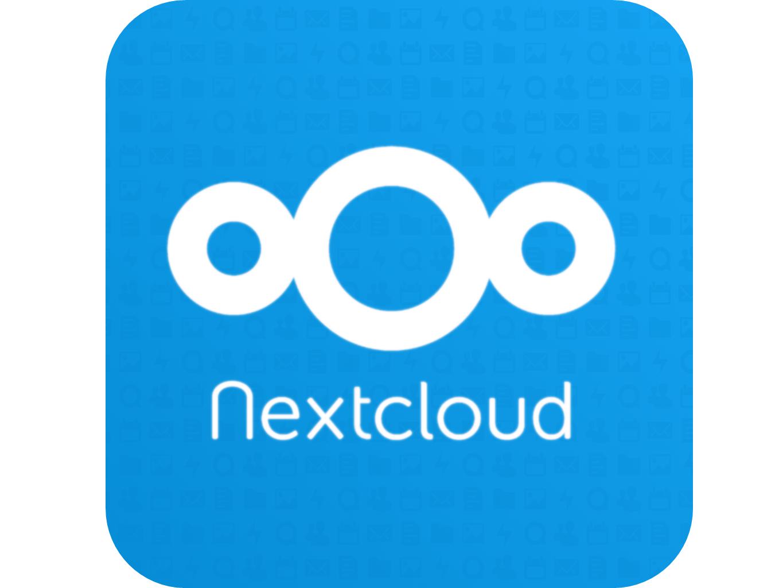 NextCloud 私有网盘/在线协作云盘(LNMP|Centos)