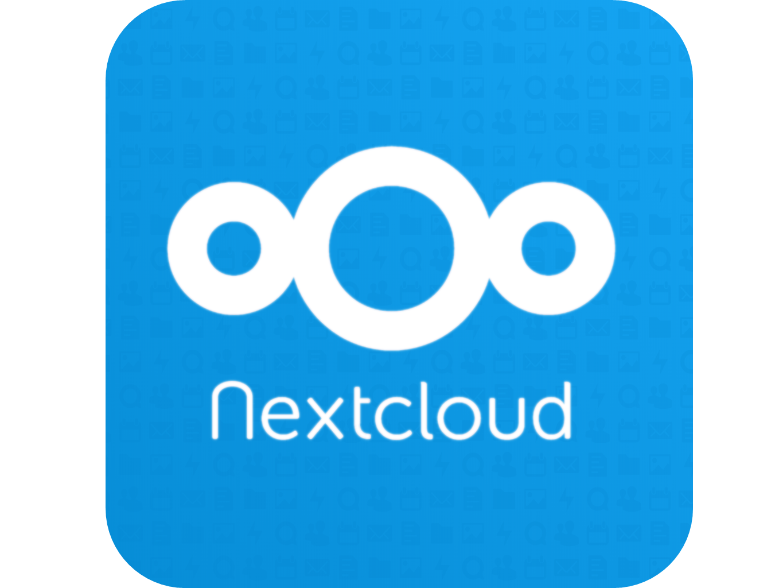 NextCloud 私有网盘|私有存储|云存储系统 基于LNMP搭建 PHP环境 Redis| CentOS8