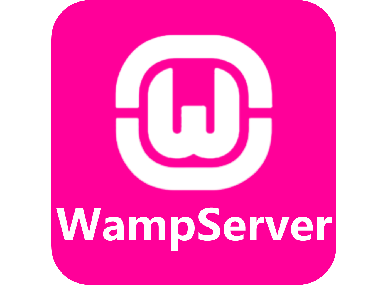 WAMP|PHP环境(Windows2016)