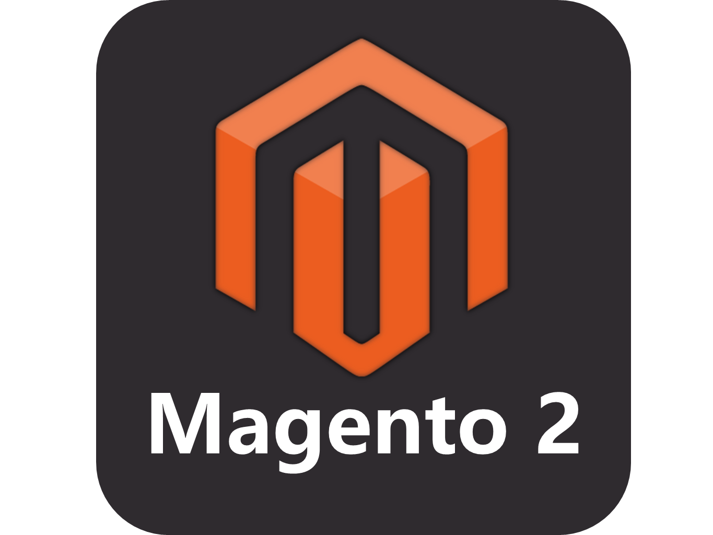 Magento 开源电子商务系统(含演示数据)基于LNMP搭建 PHP环境 Redis|CentOS