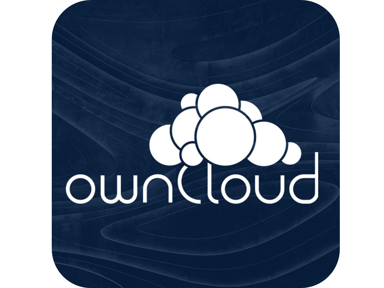 OwnCloud 私有网盘|私有存储|云存储系统 基于LAMP搭建 PHP环境 Redis| CentOS8