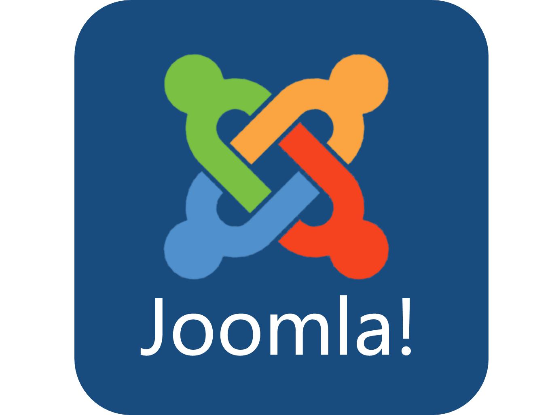 Joomla! 开源内容管理|企业建站系统 基于LNMP搭建 PHP环境 Redis| CentOS8