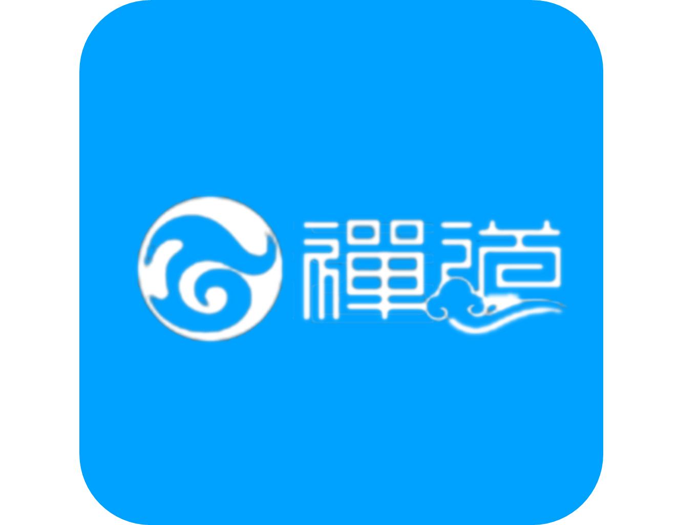 禅道ZenTaoPMS项目管理系统 基于LAMP搭建 PHP环境 Redis| CentOS
